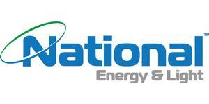 National Energy & Light