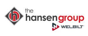The Hansen Group