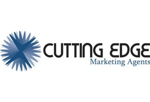 Cutting Edge Marketing Agents, Inc.