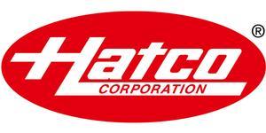 Hatco