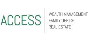 ACCESS Wealth Management