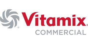 Vitamix Corporation